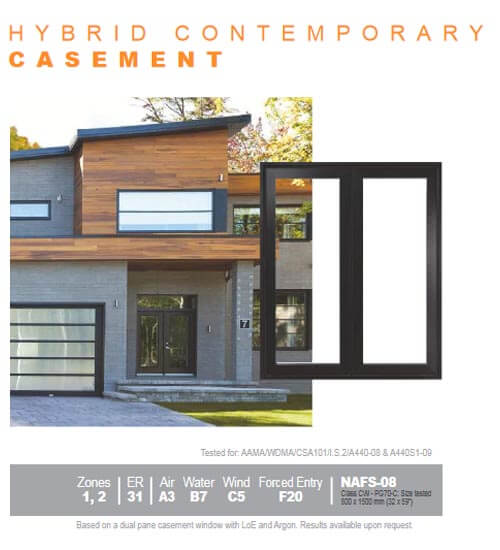 contemporary-casement-hybrid-left