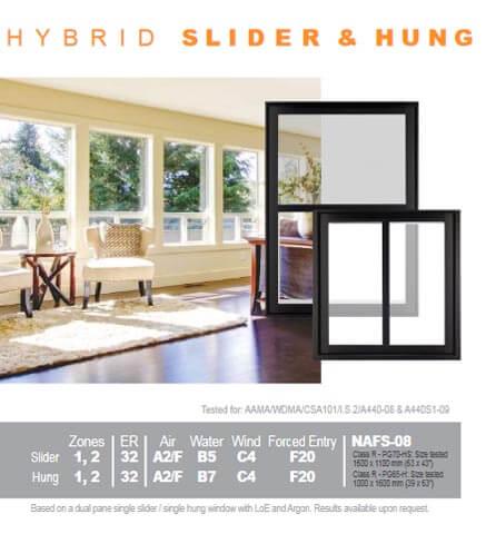 slider-and-hung-hybrid-left